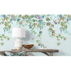Art Fabric FA1036-COL1