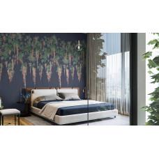Art Fabric FA1053-COL6