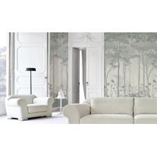 Art Fabric FA1055-COL1