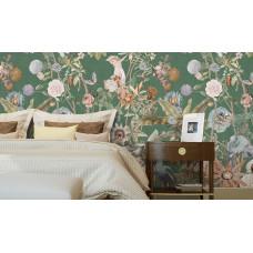 Art Fabric FA1056-COL2