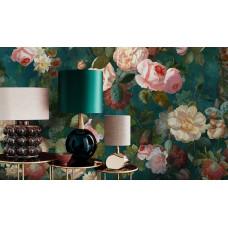 Art Fabric FA1061-COL3