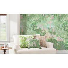 Art Fabric FA1117-COL3