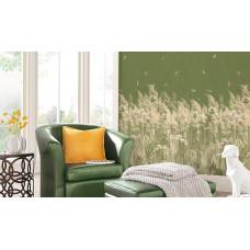 Art Fabric FA1120-COL5