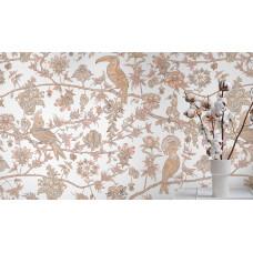 Art Fabric FA1122-COL2