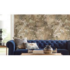 Art Fabric FA1127-COL2