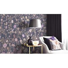 Art Fabric FA1136-COL4