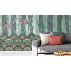 Art Fabric FA1162-COL6