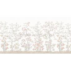 Ботаника 6917