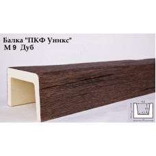 Балка декоративная М9-2