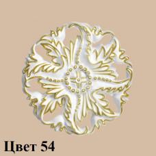 Декоративный элемент 88125CV