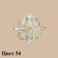 Декоративный элемент 88185CV