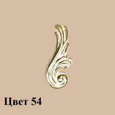 Декоративный элемент DA734RCV