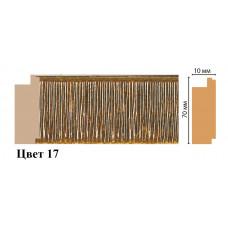 Профиль (багет) 108