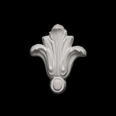Декоративный элемент 1.60.005
