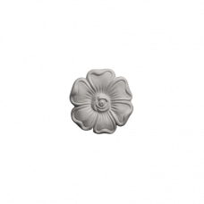 Декоративный элемент 1.60.006