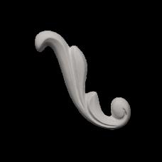 Декоративный элемент 1.60.008