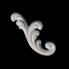 Декоративный элемент 1.60.009