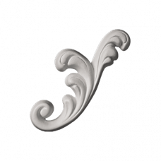 Декоративный элемент 1.60.109