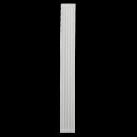 Пилястра 1.22.200