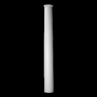 Полуколонна 1.16.020
