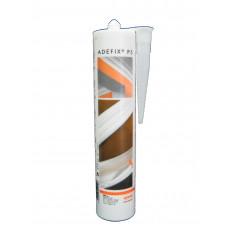 Клей-шпатлевка Adefix P5