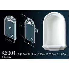 Консоль K6001